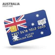 Secured Credit Card For Business Good Credit Cards Australia