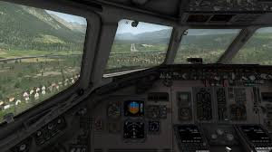 flight simulator apk x plane 10 flight simulator apk v10 6 1 mod unlocked all gpu