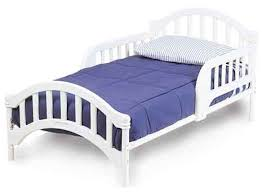 Toddler Bed White Making The Transition To A Toddler Bed Baby Families Com