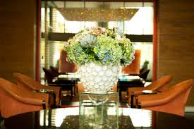 Home Decor Home Floral Decor Decoration Ideas Cheap Fancy And