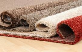 Upholstery Cleaning Sarasota Carpet Cleaner In Sarasota Fl Master Carpet Cleaner Sarasota