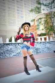spirit halloween viera fl 605 best cosplay images on pinterest cosplay costumes cosplay