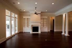 custom home builder in baton la
