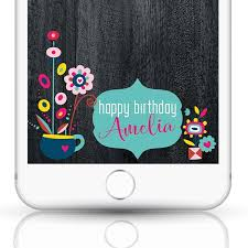 Event Coordinator Resume Sample Enwurf Csat Co by 13 Best Birthday Custom Snapchat Filters Images On Pinterest