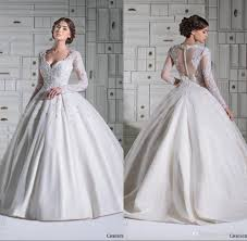 modest ball gown wedding dresses middle east country vintage