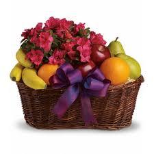 fruit arrangements houston fruit baskets and birthday flowers shop in houston tx eric