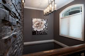 wow entrance traditional staircase toronto by decorating