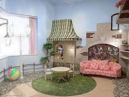 fairytale bedroom fairytale bedroom decor coma frique studio 35396dd1776b