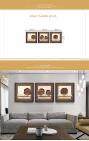 china home decor abstract 3d resin decorative relief wall painting resin relief