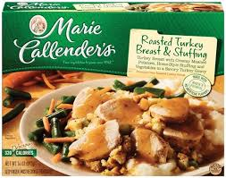 55 best frozen meals images on frozen meals playroom
