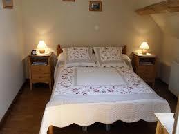 chambre d hotes argenton sur creuse gargilesse picture of berrychone chambres d hotes argenton sur