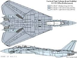 home of m a t s the most comprehensive grumman f 14 reference