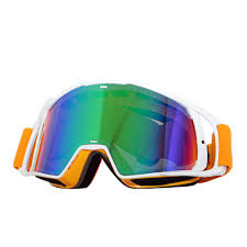 goggles motocross online get cheap goggles motocross blue aliexpress com alibaba