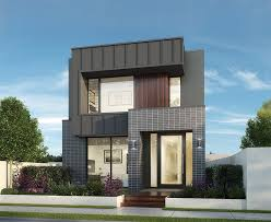 display home interiors townliving by metricon