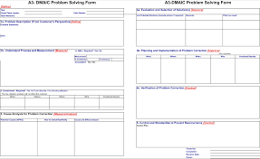 a3 report template a3 form template fieldstation co