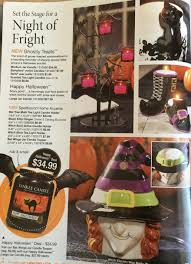 halloween wax warmer yankeecandlehalloween2014catalog14 1 u2013 scentsationalist