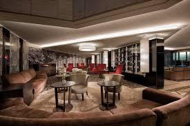 Baden Baden Hotels Brunch Menü Im Radisson Blu Badischer Hof Hotel