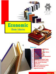 book list ver 2 0 islamic banking and finance economics