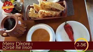 qama cuisine qamagrill ร านเบอร เกอร fushë kosovë ร ว ว 65