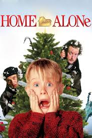 Classic Christmas Movies 10 Classic Christmas Movies We Think You Should Watch This Christmas