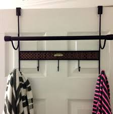 over door storage rack ikea towel tips australia 8 shelf pantry