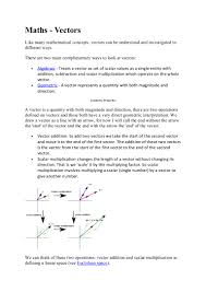 Addition And Subtraction Algebra Worksheets 100 Properties Math Worksheets Best 25 Associative Property