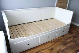 Daybed With Storage Underneath Daybed With Storage Findables Me