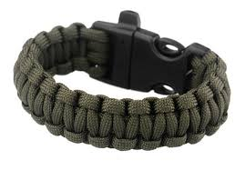 survival bracelet with buckle images Outdoor camping paracord parachute cord emergency survival jpg