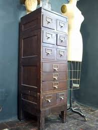Globe Wernicke File Cabinet For Sale by Rare Antique Globe Wernicke File Cabinet Bookcase Oak Stackable 80