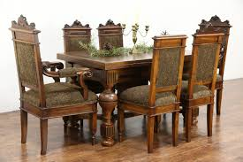 dining tables chinese dining table and chairs japanese style