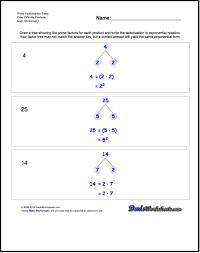 easy math worksheets chapter 1 worksheet mogenk paper works
