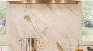 decor marble kitchen backsplash amazing tumbled marble