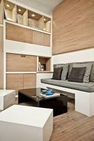 kleines wohnzimmer kleines wohnzimmer so kannst du es clever einrichten wie kann
