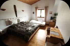 chambres d hotes mougins gites chambres d hotes mougins gîte cannelle dans villa parfums