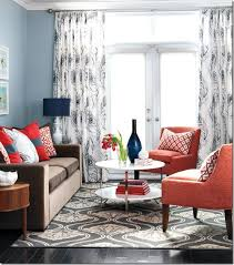 pleasant colours to go with brown sofa for inspiration to remodel