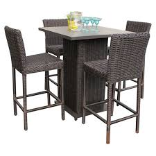 Diy Bistro Table Outdoor Tall Bistro Table And Chairs Finelymade Furniture