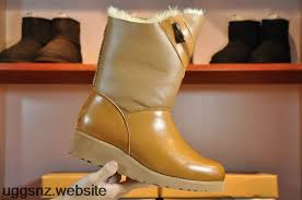 ugg boots for sale in nz ugg australia nz ugg australia nz ugg 1013169 ugg fashion boots