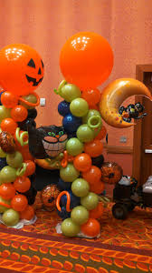 inferior design halloween decorations all of these are from