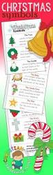 christmas bible coloring pages free christian