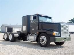 gallery of freightliner fld120 classic