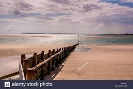 east wittering beach stock photos u0026 east wittering beach stock