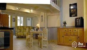 chambre a louer a marseille location marseille 4ème arrondissement pour vos vacances avec iha