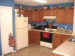 top kitchen cabinet decorating ideas kitchen cabinet decor dbassremovals com