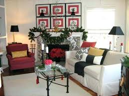 how can i decorate my home decorate my home online dayri me