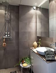 bathroom design inspiration bathroom design with goodly bathroom design photo of