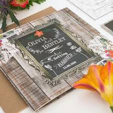 Barn Dance Names Barn Dance U2013 Place Name Card U2013 About To Be Hitched