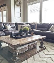 pictures of living rooms with leather furniture leather sofas living room brown leather sofa decorating living room