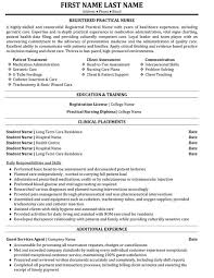 licensed practical nurse resume format the meaning of a word essay how to writing a high