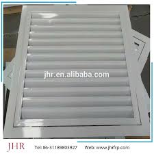 Decorative Return Air Grill Return Air Vent Sizes What Is The Purpose Of A Return Air Vent