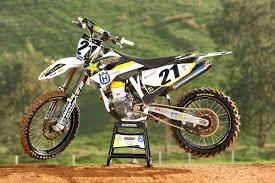 motocross bike shops in kent motocross action magazine we ride jason anderson u0027s rockstar energy